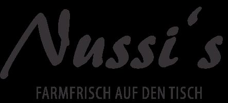 Logo_Nussis_claim_final