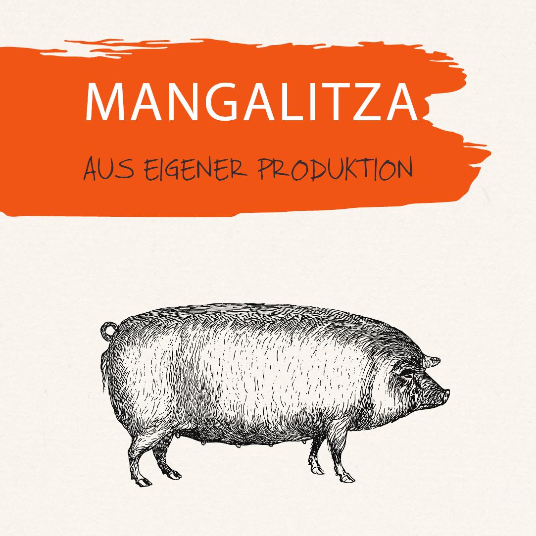 boxen_nussi_produkte_mangalitza