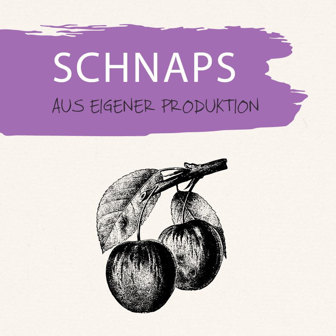 boxen_nussi_produkte_schnaps